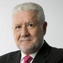 Luis Bassat, Presidente del Jurado